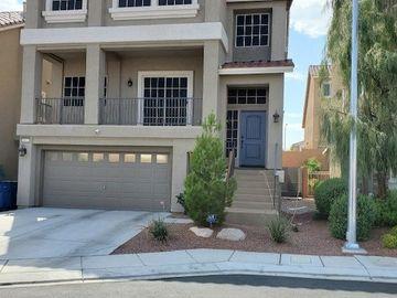 Undisclosed Address, Las Vegas, NV, 89139,