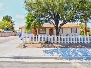 1441 Lucerne Street, Las Vegas, NV, 89104,