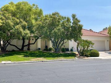 1524 Breeze Canyon Drive, Las Vegas, NV, 89117,