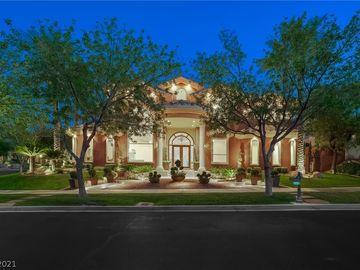 1432 Iron Hills Lane, Las Vegas, NV, 89134,