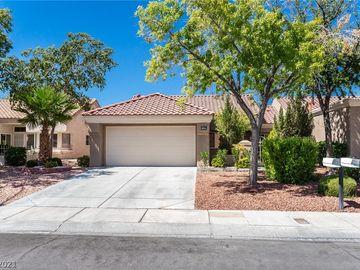 2469 Palmridge Drive, Las Vegas, NV, 89134,