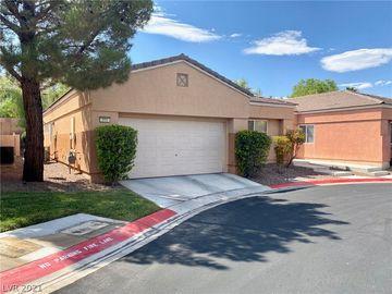 701 Trixis Place, Las Vegas, NV, 89144,