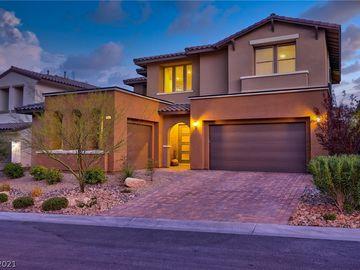 12047 Attiva Avenue, Las Vegas, NV, 89138,