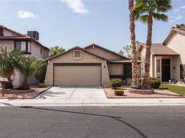 6513 Hartwood Road, Las Vegas, NV, 89108,