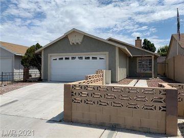 7005 Copperleaf Drive, Las Vegas, NV, 89128,