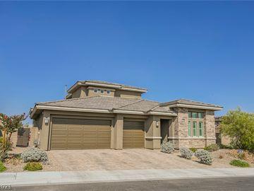 12310 Tudor Arch Drive, Las Vegas, NV, 89138,