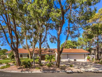 2246 Darwin Circle, Henderson, NV, 89014,