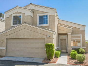 5256 Mineral Lake Drive, Las Vegas, NV, 89122,