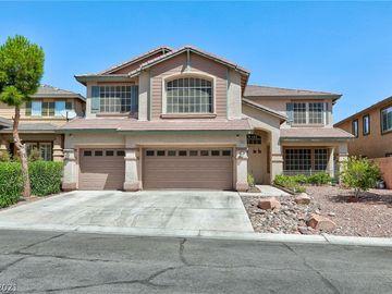 10920 Mount Royal Avenue, Las Vegas, NV, 89144,