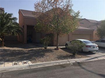 5967 Zawawi Court, Las Vegas, NV, 89110,