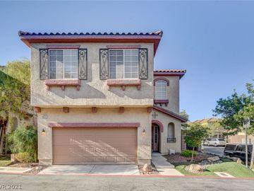 8920 Cambridge Glen Court, Las Vegas, NV, 89149,