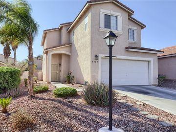 8829 Spinning Wheel Avenue, Las Vegas, NV, 89143,