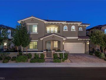 230 Elder View Drive, Las Vegas, NV, 89138,