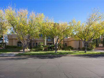 1008 Trophy Hills Drive, Las Vegas, NV, 89134,