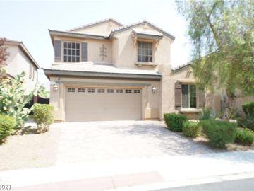 3716 Moonshine Falls Avenue, North Las Vegas, NV, 89085,