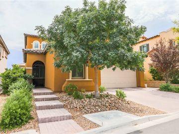 12257 Nasino Avenue, Las Vegas, NV, 89138,