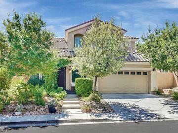 11753 Via Vera Cruz Court, Las Vegas, NV, 89138,
