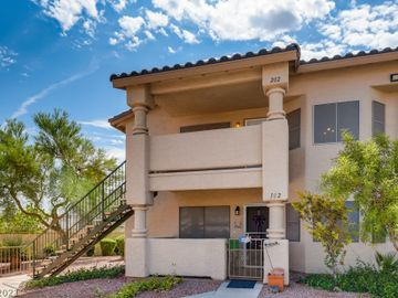 1320 Keifer Lane #202, Las Vegas, NV, 89128,