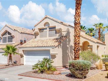 2412 Palm Shore Court, Las Vegas, NV, 89128,