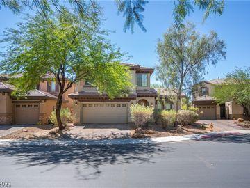 3833 Hawkeye Falls Avenue, North Las Vegas, NV, 89085,