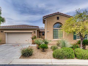 4318 Oasis Plains Avenue, North Las Vegas, NV, 89085,