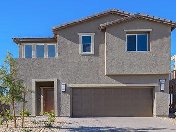 12071 Arrebol Avenue, Las Vegas, NV, 89138,