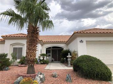 2704 Hope Forest Drive, Las Vegas, NV, 89134,