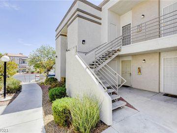 3150 Soft Breezes Drive #1048, Las Vegas, NV, 89128,
