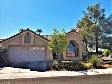 7817 Cape Vista Lane, Las Vegas, NV, 89128,