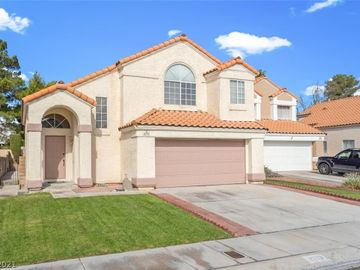 2753 Barrington Circle, Las Vegas, NV, 89117,