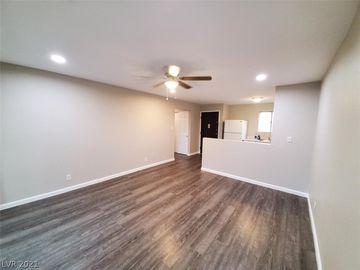 5406 S Swenson Street ## 2, Las Vegas, NV, 89119,