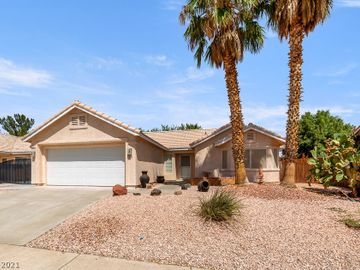 341 2nd South Street, Mesquite, NV, 89027,