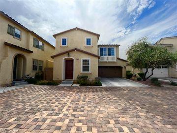 8329 Lower Trailhead Avenue, Las Vegas, NV, 89113,