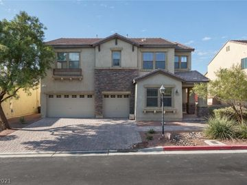 8121 Orchard Glen Avenue, Las Vegas, NV, 89131,