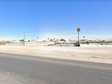 None H.st, Las Vegas, NV, 89106,
