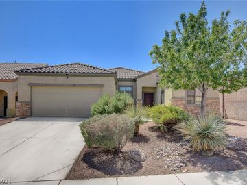 913 Kevin Baker Avenue, North Las Vegas, NV, 89086,