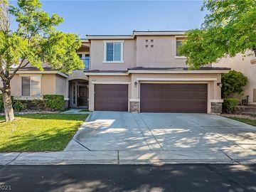 10113 Shore Pine Avenue, Las Vegas, NV, 89129,