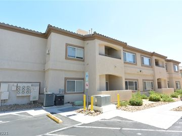 8725 W Flamingo Road #121, Las Vegas, NV, 89147,