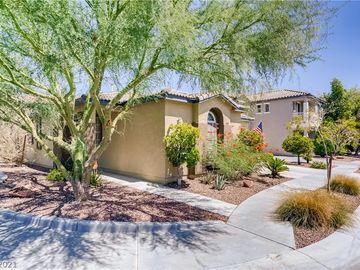 9132 Nicklewood Avenue, Las Vegas, NV, 89143,