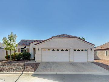 8049 Villa Armando Street, Las Vegas, NV, 89131,