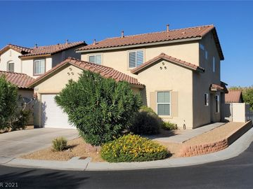 8012 Quilted Bear Street, Las Vegas, NV, 89143,
