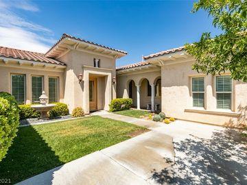 1644 Saintsbury Drive, Las Vegas, NV, 89144,