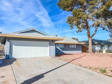 5415 Tamarus Street, Las Vegas, NV, 89119,