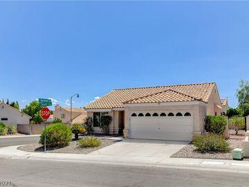 9601 Chianti Lane, Las Vegas, NV, 89117,