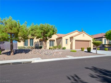 2136 Silent Echoes Drive, Henderson, NV, 89044,