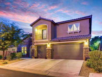 3338 Tranquil Garden Street, Las Vegas, NV, 89117,
