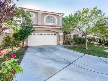 3507 Moreno Court, Las Vegas, NV, 89129,