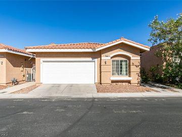 9128 Hedge Rock Street, Las Vegas, NV, 89123,