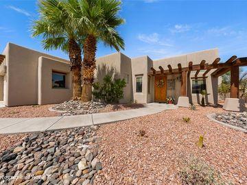 441 Terraces Court, Mesquite, NV, 89027,