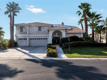 4009 Antique Sterling Court, Las Vegas, NV, 89129,